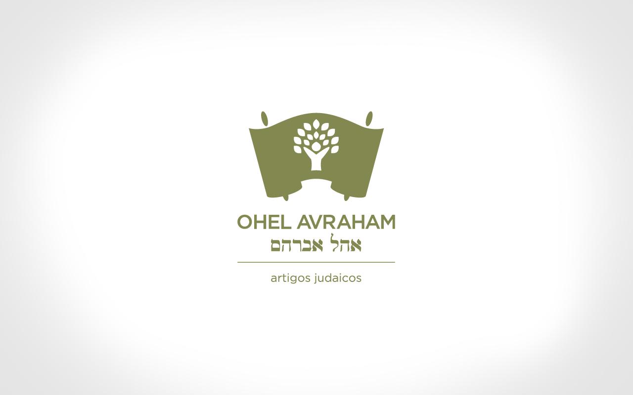 Ohel Avraham – Marca