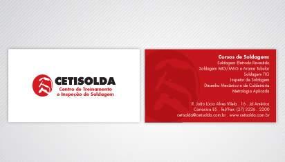 Cliente Cetisolda