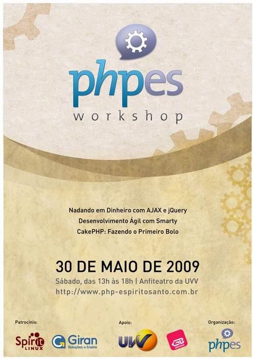 php_cartaz