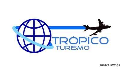 tropicoturismo_antiga1