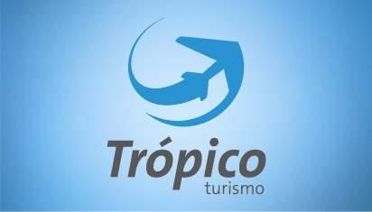 tropicoturismo_nova2