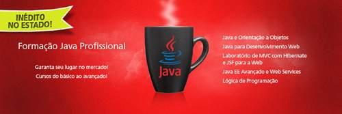 banner_java