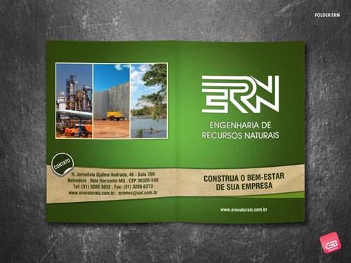 folder_ern_externo