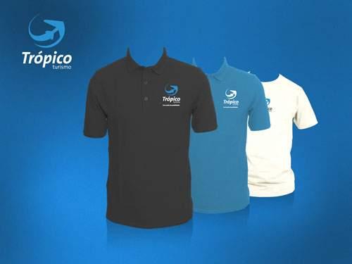 tropicoturismo_uniformes