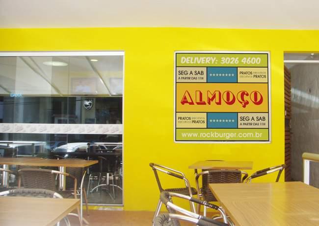 fachada_almoco