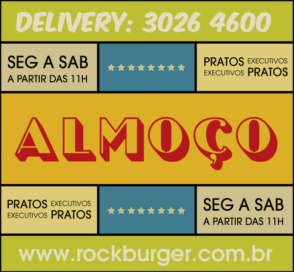 fachada_almoco_02