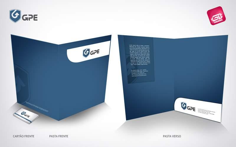 Cliente GPE Consultoria