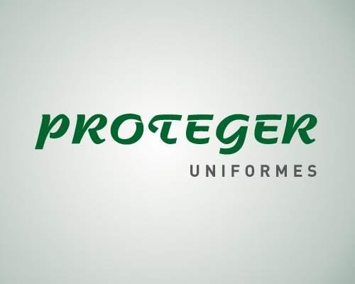 Cliente Proteger