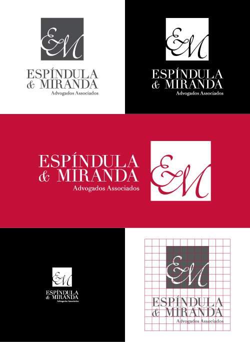 Cliente Espíndula & Miranda