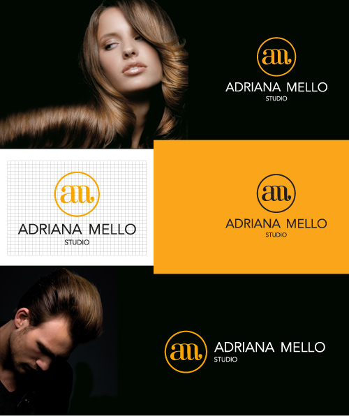 Cliente Adriana Mello