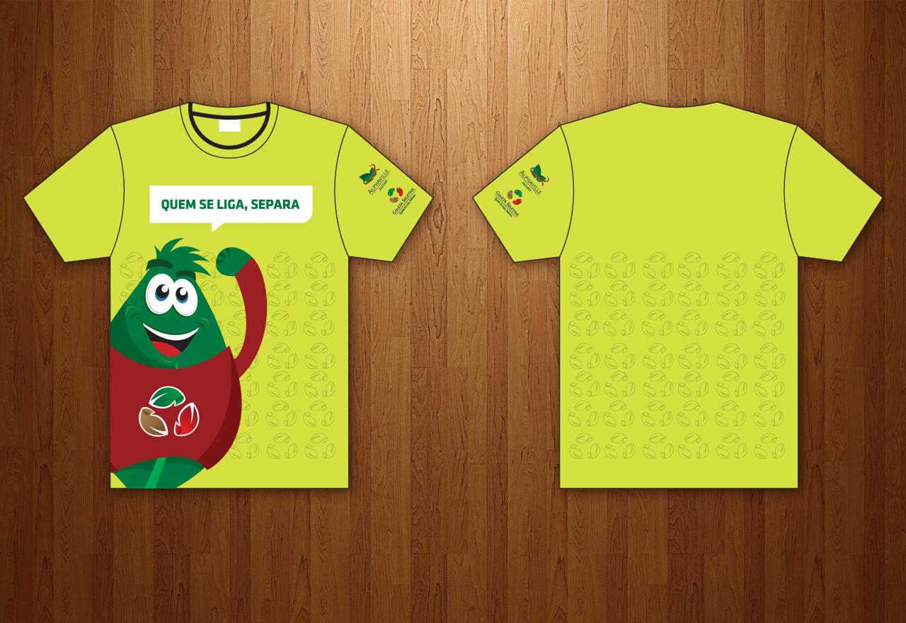amaj_coletaseletiva_camisas
