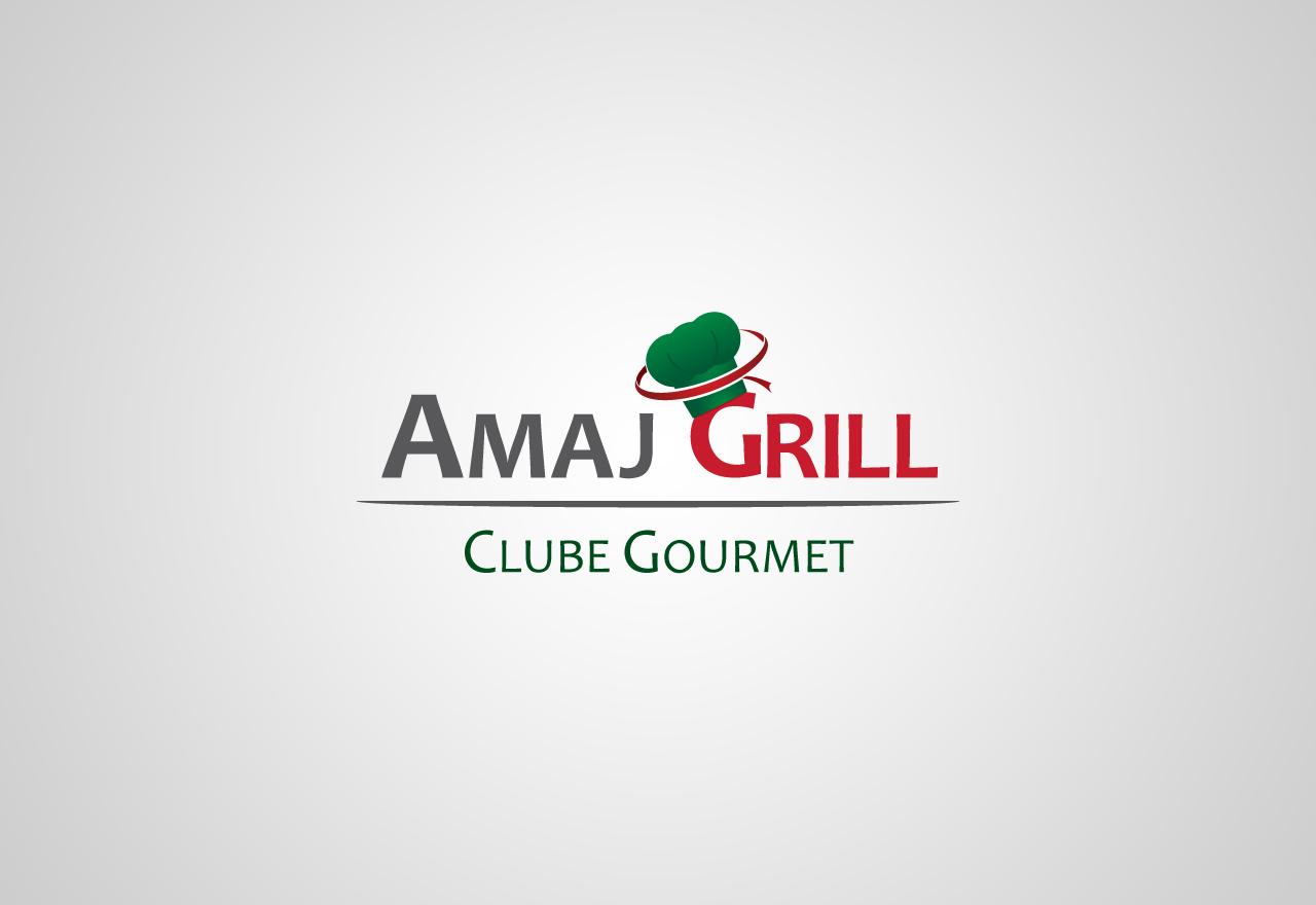 amaj_grill_clubegourmet