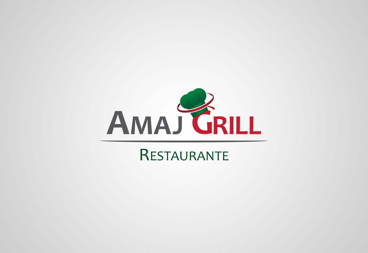 amaj_grill_restaurante