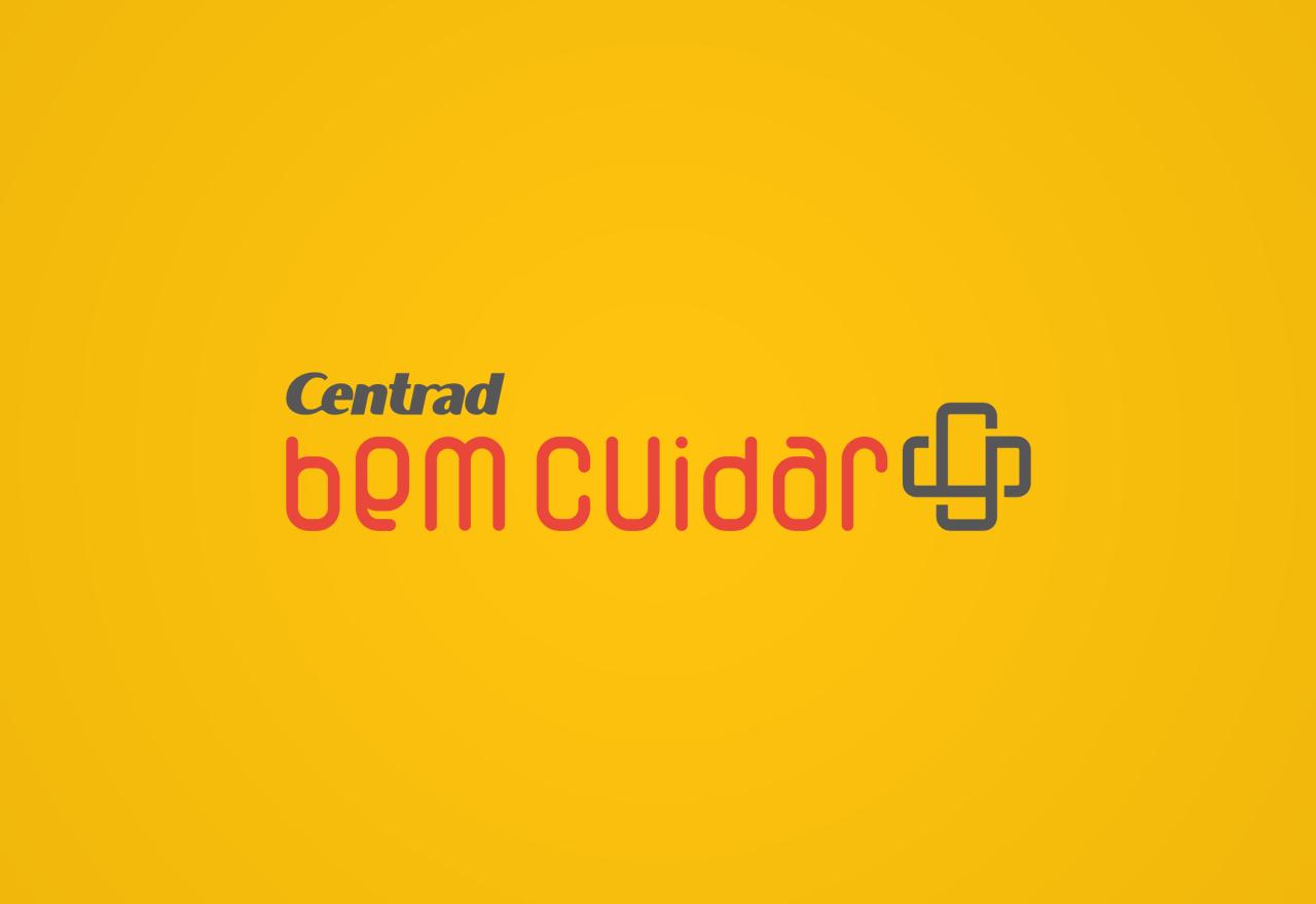 centrad_bem_cuidar_logo