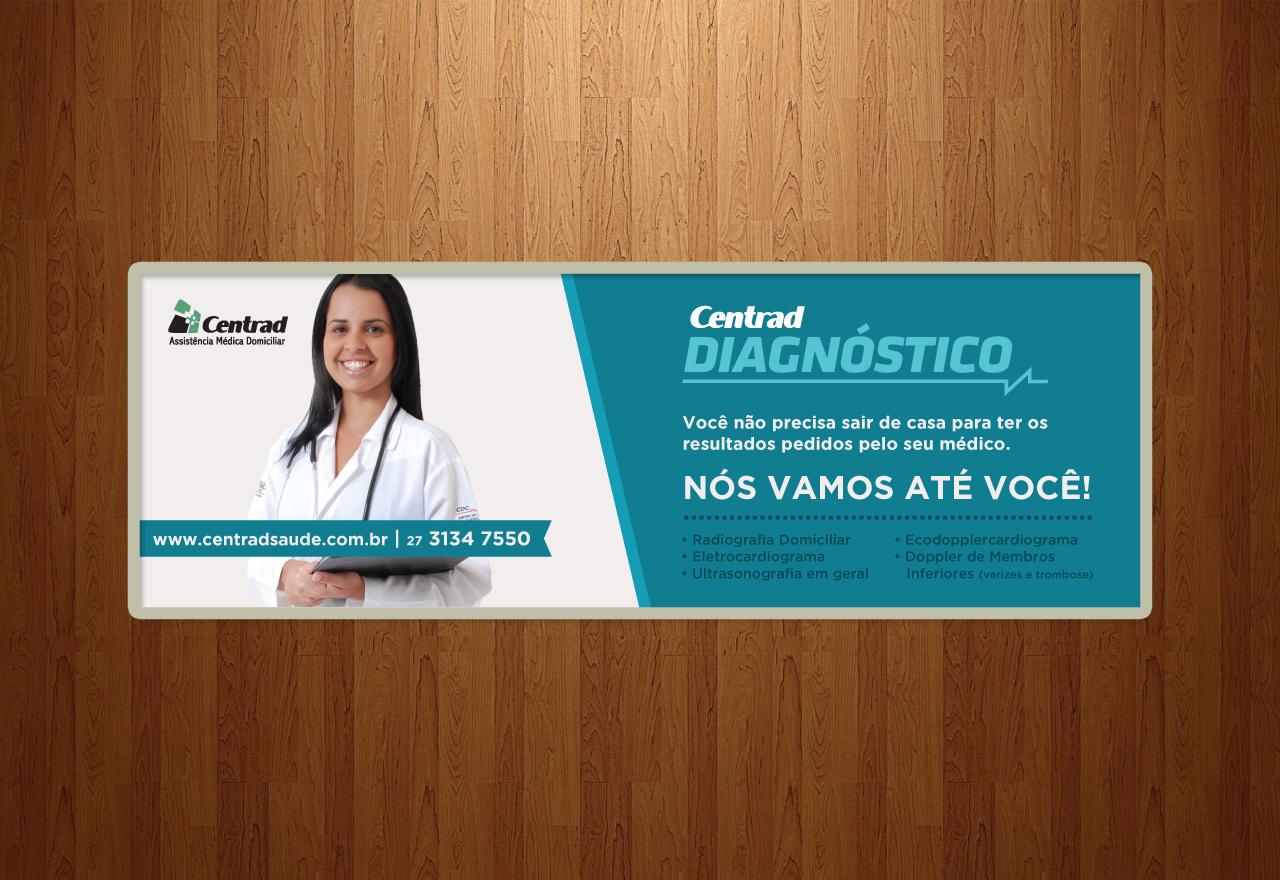 centrad_diagnostico_outdoor