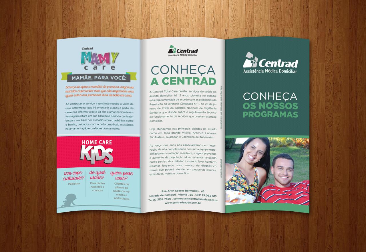 centrad_folder_externo