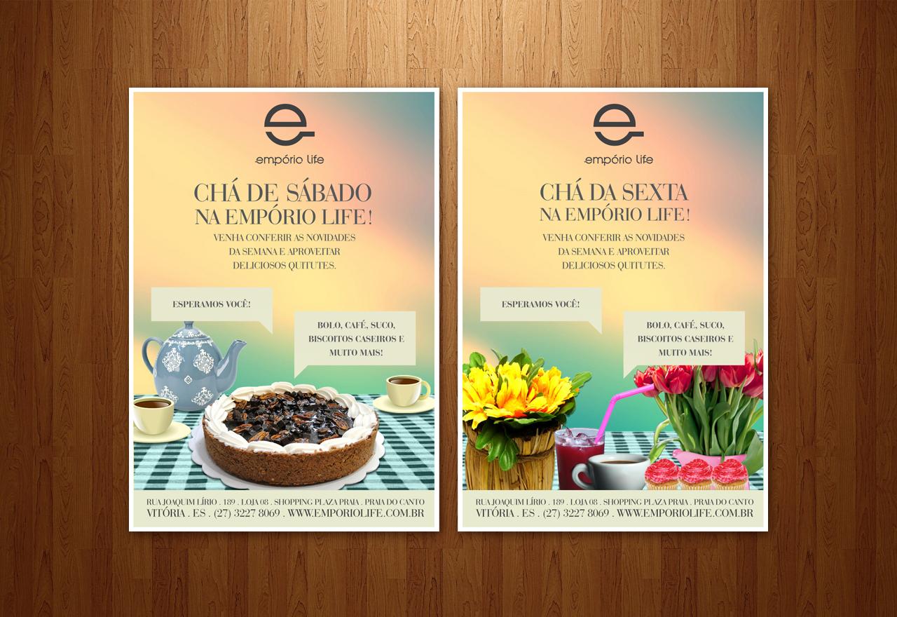 emporio_news_cha