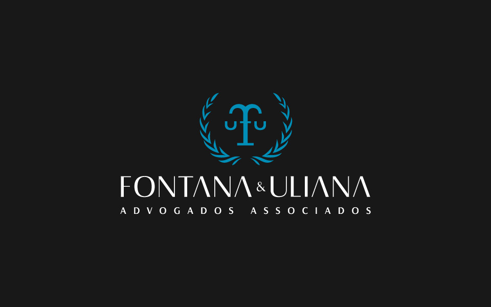 marca_fontanauliana_maior