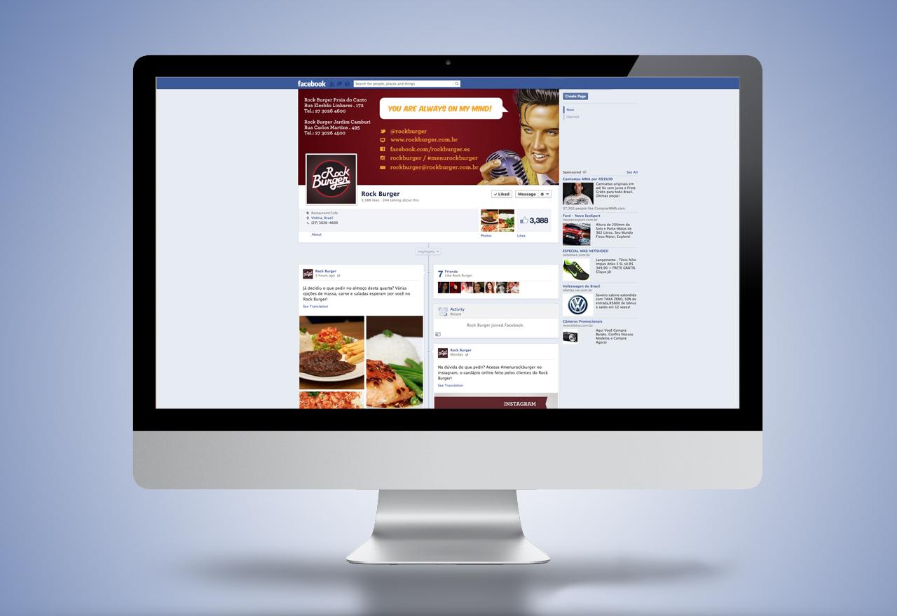 rockburger_facebook