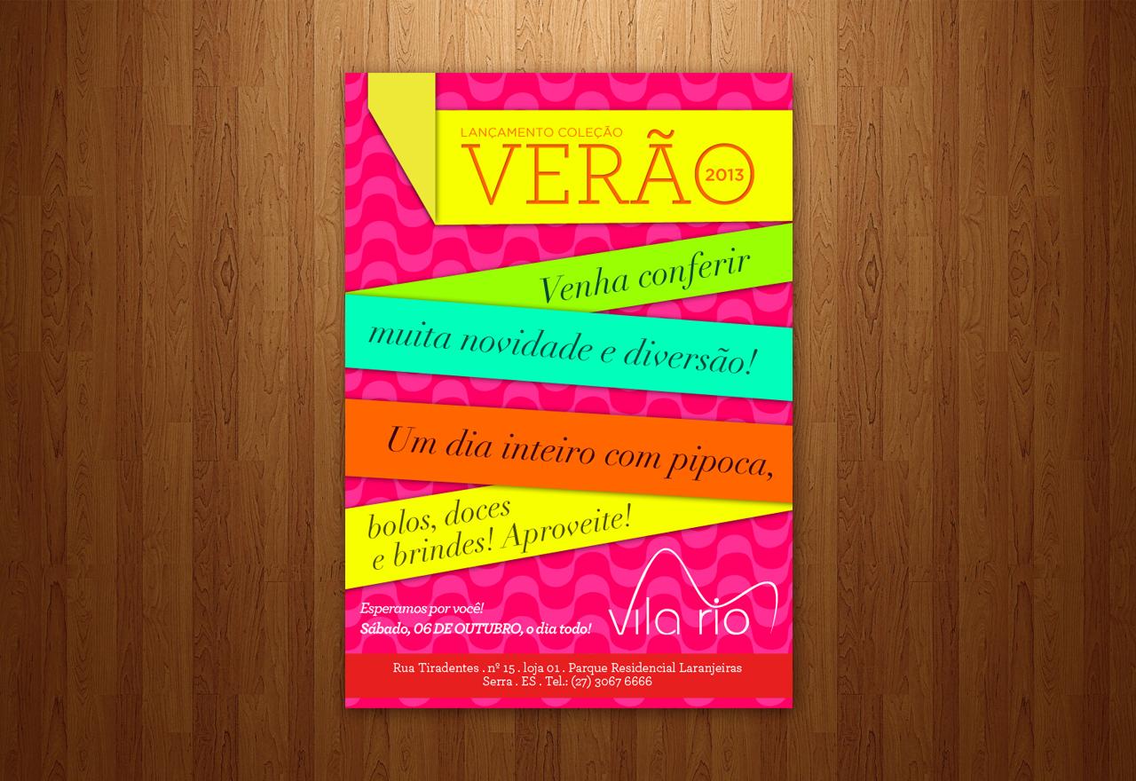 vilario_newsletter_verao
