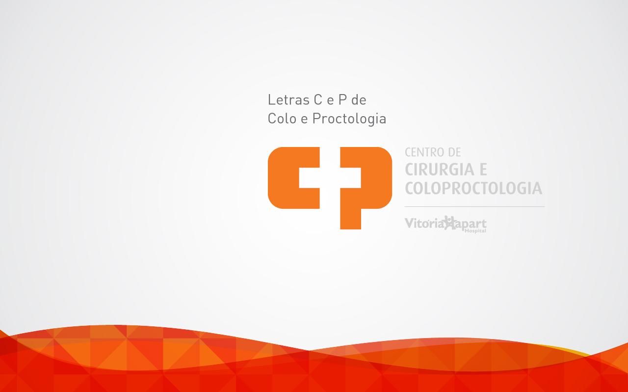 proctologia04