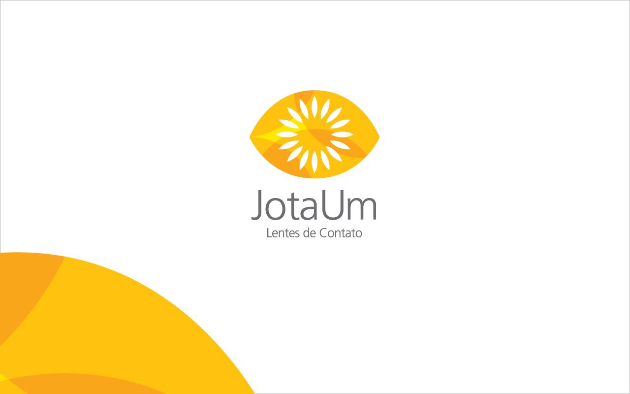 JotaUm – Marca