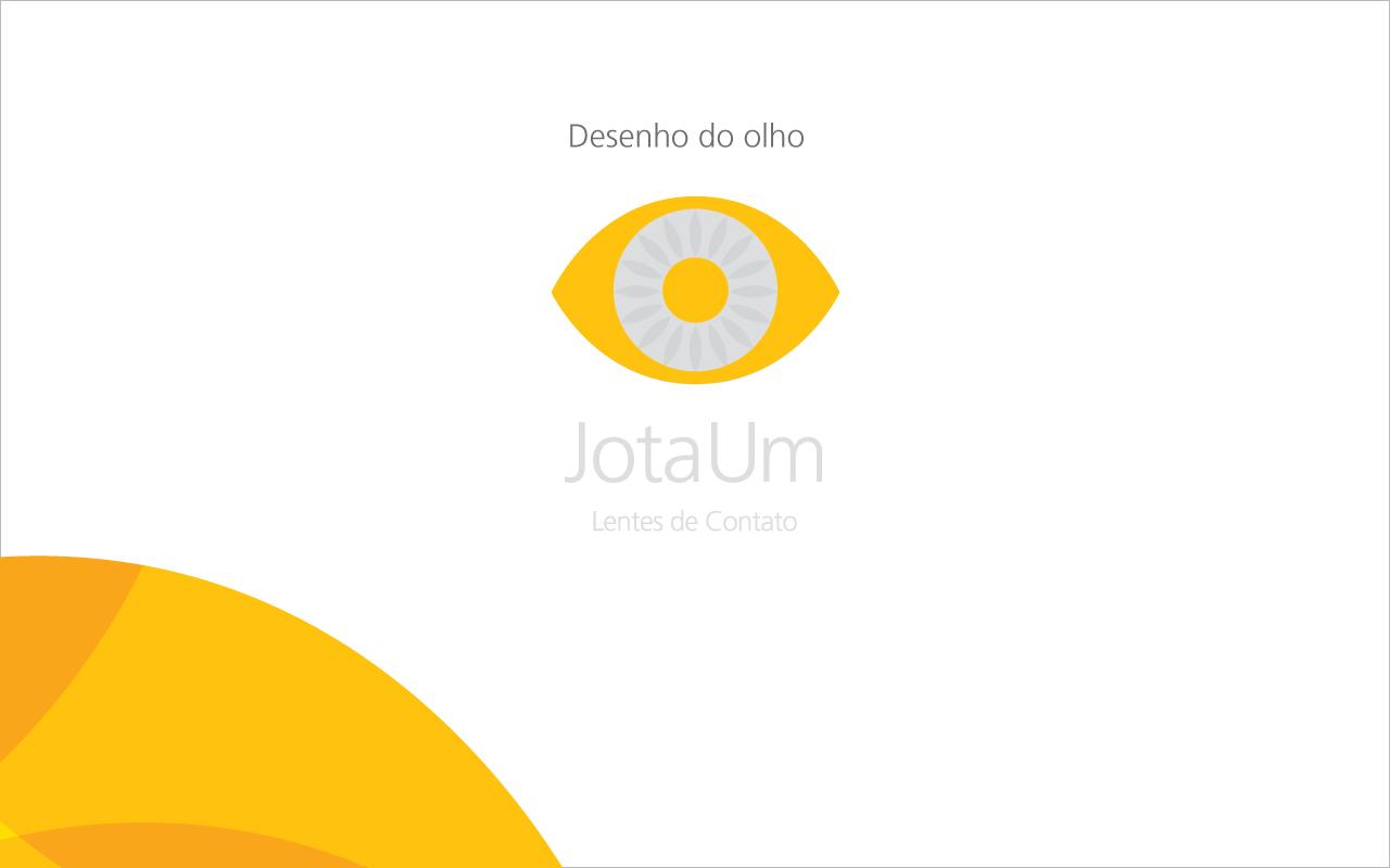 jotaum_03