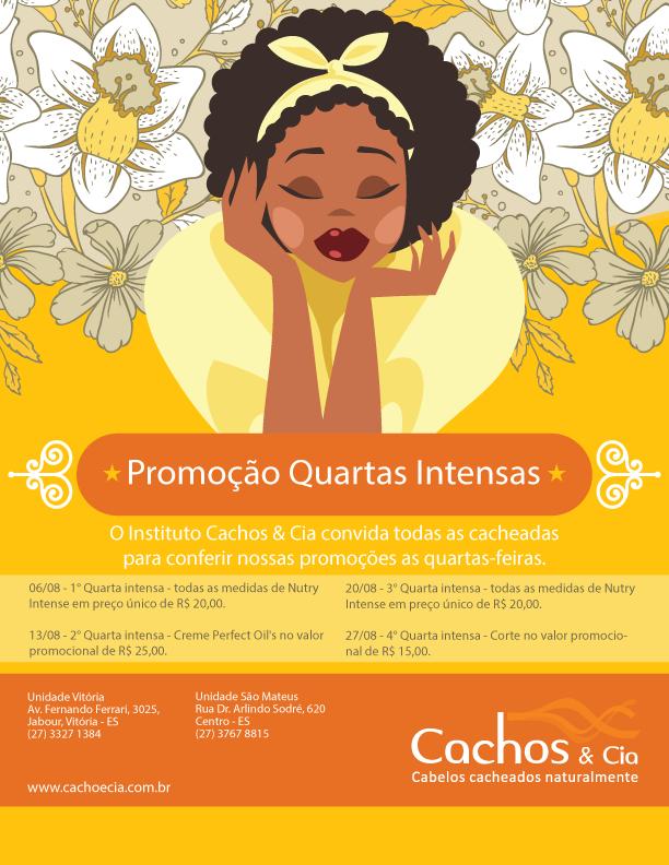 promocao_quartas_intensas