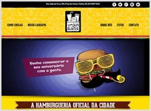 vitoriaburger_p