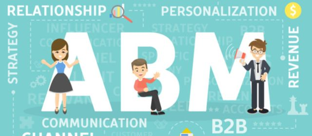 Account-Based Marketing | otimizando as vendas para empresas