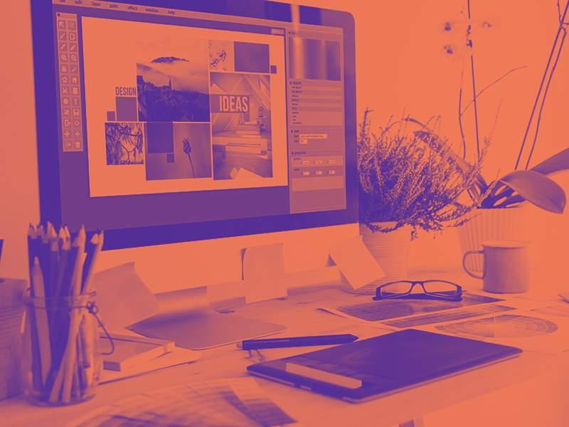 design e experiência