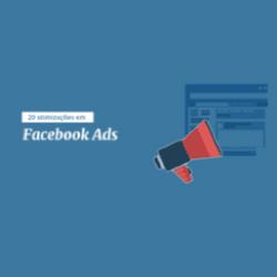 Facebook Ads: o guia definitivo